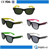 2015 New Style Colourful Kid Sunglasses