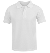 100%cotton wholesale designer branded Polo Shirts