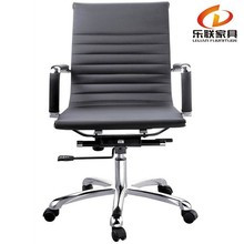 luxury leather office chair elderly chair dining room furniture