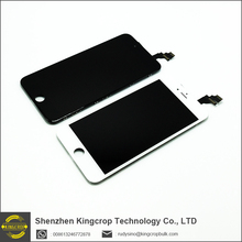 Complete orignal lcd screen For iPhone 6 lcd ,AAA For iPhone 6 screen lcd