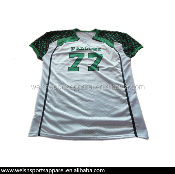 american football jersey custom madeamerican football jersey custom made.jpg