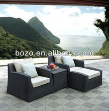 Miami rattan furniture outdoor furniture
