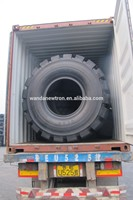 China cheap price used tyres