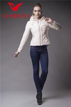 2014 canada bulk elegant clothing for women
