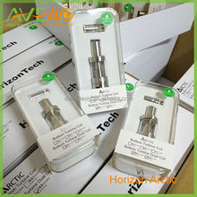 In2015 new products Amazing Arctic tank and eleaf istick 50W from china suppliers
