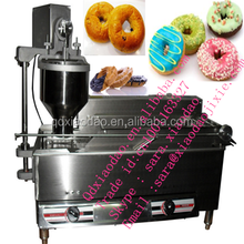 automatic doughnut making machine,donut making machine