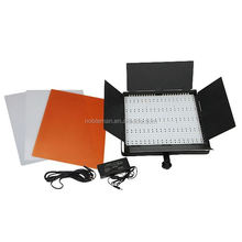 Secondhand Beautiful Design Rechargeable Led Vision