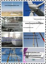 NEW! Chinese 50kw wind generator price, 50kw wind power