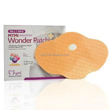 Mymi Wonder slimming Patch wholesale price mymi wonder patch