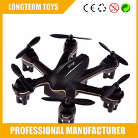 MJX X901 micro rc indoor helicopter with camera batteries radio