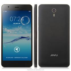 Original JIAYU S3 Mobile Phone 5.5inch MTK6752 Octa Core 2GB 3GB RAM 16GB ROM Dual 4G FDD LTE Android 4.4 Smartphone
