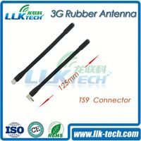 [Favourable Price] omni directional external indoor wireless network 3g antenna 3g ts9 network antenna