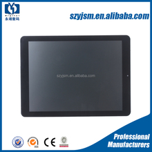 9.7 inch Quad Core Tablet PC, Cheapest Oem Brand Bulk Wholesale Android Tablets, high quality game android tablet