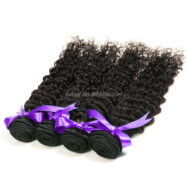 Wholesale Human Hair In Indian 104