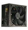 POWER ATX 300W with 85% efficiency