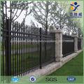 modelos portões de ferro