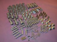 natural anodized aluminum Milling Parts Lathe parts CNC Custom Machining