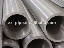 2012 Promotion ASTM A53 Gr.B Carbon Seamless Steel Pipe