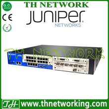 Juniper Routers NIB Interface Modules JXU-6GE-SFP-S