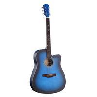 composite sakura cheapest electric guitar