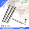 2015 Hot new product home use aluminum teeth whitening pen