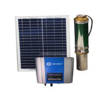 solar pump for irrigation MNE-DC-8