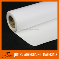waterproof large format inkjet photo paper