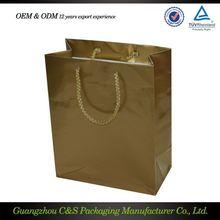 Custom Design Good Price Vellum Paper Packing Bag Manufacturing Equipment