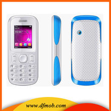 Nuovo prodotto 1,8 pollici 2g wap/gprs gsm miglior design del cellulare a basso prezzo 603
