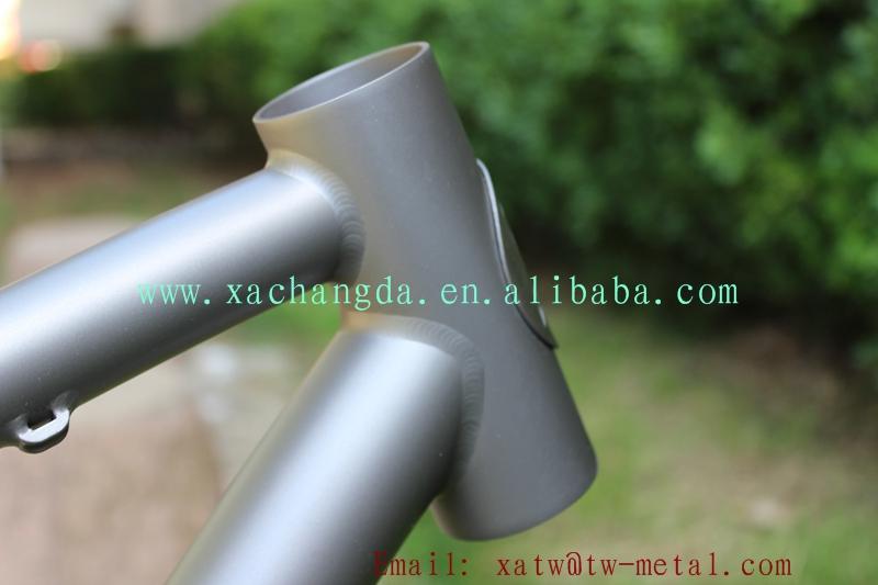 xacd new Ti mtb bike frame33.jpg