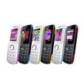 la parte superior de venta al por mayor blu teléfonos celulares de los teléfonos móviles de la marca blu
