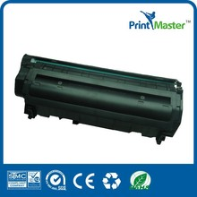 Compatible for Black HP 2612 Toner Cartridge