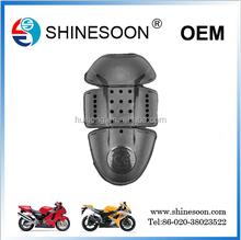 Electrical Scooter Shoulder , Elbow , Knee Motorcycle Protector Accessory