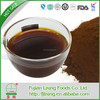 Low price Crazy Selling nstant black tea extract powder