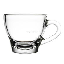 espresso cup, coffee mug