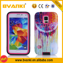 Design Hot Sale IMD Phone Case For Samsung Galaxy S5 New Products 2016,Customized TPU IMD Mobile Phone Cover For Samsung S5