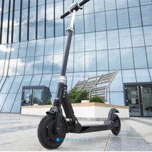 etwow, e-twow s2 300w electric scooter