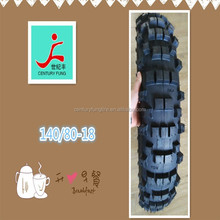 cheap china high performance motorcycle tire 140/80-18 TT/TL