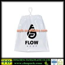 cheap plastic drawstring bags,customized drawstring plastic bag