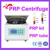 tdl-4zb plasma gel beauty face equipment for the prp therapy centrifuge