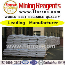 cyanide gold mining,gold cyanidation,mineral processing reagents