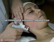 Ear Surgery Instruments