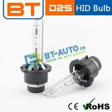 Best Quality Car Auto Xenon d1 d2 d3 d4 H1,H3,H4,H7,H8 35w 55w Bulbs