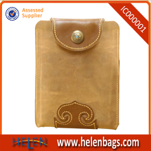 newest style tablet sleeve case 2015
