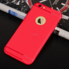 red for iphone 7