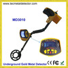 Professional gold detector with long range for metal detect MD-3010II