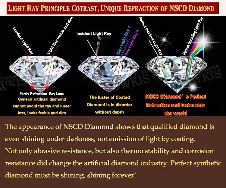 NSCD diamond 6