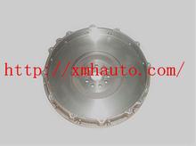 Flywheel 12310-EA000 FIT FOR Auto Urvan E25 KA24DE QR25DE ZD30DD