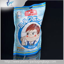 Chinese products wholesale candy pouch