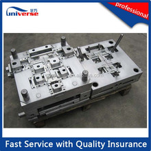Plastic Products Market & Plastic Injection Mould